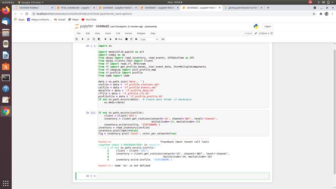 Screenshot from 2021-05-03 18-50-38