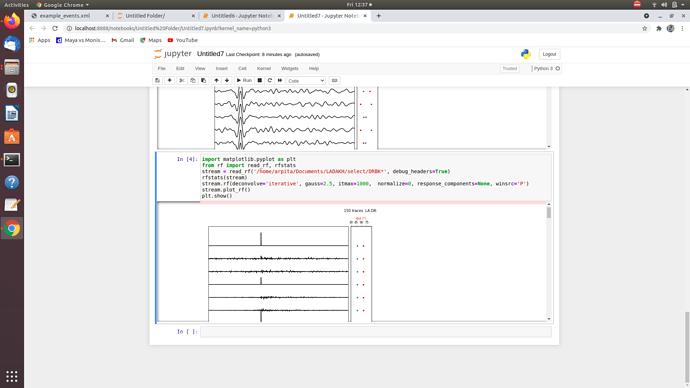 Screenshot from 2021-05-14 12-37-36